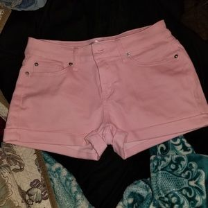Pants - Shorts size 11
